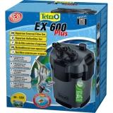 Фильтр внешний Tetra EX 600 Plus