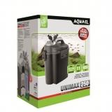 Фильтр внешний Aquael UNIMAX-250