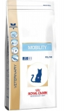 Royal Canin Диета Mobility MC28 2кг