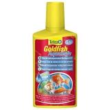 Tetra Goldfish AquaSafe Кондиционер для воды 100мл