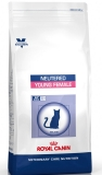 Royal Canin Диета Neutered Young Female 3,5кг