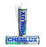 Герметик прозрачный для аквариумов CHEMLUX 9011