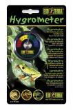 Гигрометр для террариума Rept-o-Meter