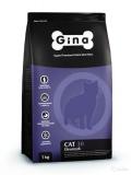 Gina Cat 30 1 кг