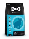 Gina Cat-33  Active 1 кг
