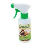 GreenFort Спрей от блох и клещей для собак 200мл