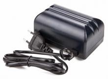 Компрессор аквариумный Leading silent power air HL-ACO-7700