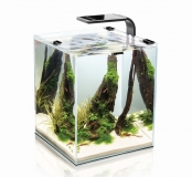 Аквариум AquaEl  Shrimp Set Smart 30л