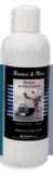 IV SAN BERNARD Black&White Шампунь для белой шерсти 250 мл