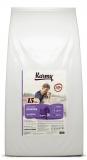 Karmy Starter для щенков всех пород , беременных и кормящих  индейка 15кг
