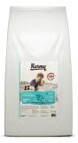 Karmy Hypoallergenic Medium&Maxi гипоаллергенный корм для собак средних и крупных пород  Ягненок 15кг