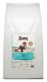 Karmy Hypoallergenic Mini гипоаллергенный корм для собак мелких пород Ягненок 15кг