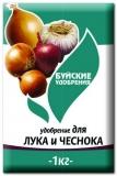 Удобрение для лука и чеснока 1кг