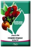 Удобрение для плодово-ягодных 1кг