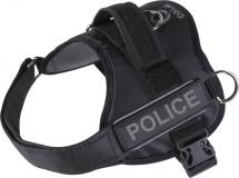 Шлейка Dog Extreme Police №3 CoLLaR. Модель 07061
