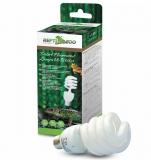 Лампа для рептилий Compact 10.0 15Вт