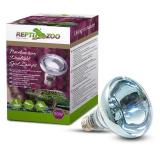 Лампа дневная Repti Day 60Вт