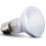 Лампа греющая Beam Heat Lamps 50Вт
