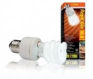 Лампа Repti Glo 10.0 Compact 13Вт