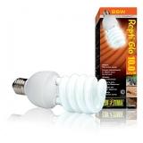 Лампа Repti Glo 10.0 Compact 26Вт