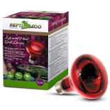 Лампа Repti Infrared UV 50Вт