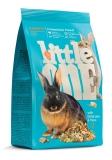 Little One Корм для кроликов 900г
