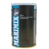 Marimix Маримикс 37+ с глюкозамином 250гр
