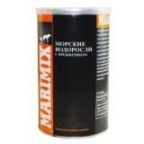 Marimix Маримикс морские водоросли с пребиотиком 250гр