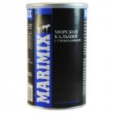 Marimix Маримикс с глюкозамином 250гр