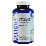 Marimix Маримикс с глюкозамином 250шт