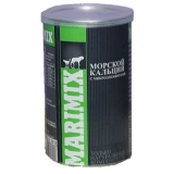 Marimix Маримикс с микроэлементами 250гр