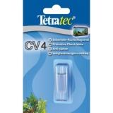 Обратный клапан Tetratec CV-4