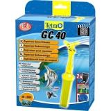 Сифон для очистки грунта Tetra GC-40 средний
