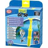 Сифон для очистки грунта Tetra GC-50 большой