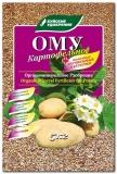 Удобрение ОМУ Картофельное с бактериями 5кг