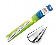 Отражатель Hiflex для ламп 45/30W (T5/T8) 89,5см