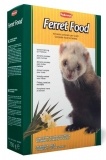 Padovan Ferret Food Корм для хорьков и куньих 750гр