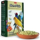 Padovan Бланк патее для декоративных птиц 300 г