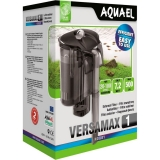 Помпа фильтр Aquael Versamax FZN-1 водопад