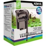 Помпа фильтр Aquael Versamax FZN-mini водопад