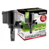 Помпа-циркулятор Aquael Circulator 1000