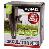 Помпа-циркулятор Aquael Circulator 500