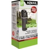 Помпофильтр Aquael Fan-1