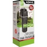 Внутренний фильтр Aquael FAN-2 plus для аквариумов 100-150 л