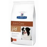 Hill's Диета j/d лечение суставов 2 кг