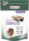 Prestige Ferret Complete Корм для хорьков 750гр