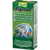 Tetra Algetten Средство для уничтожения водорослей 1таб.
