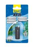 Распылитель воздуха Tetra AS 35