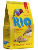 RIO для экзотических птиц 500 г