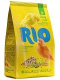 RIO для канареек 500 г